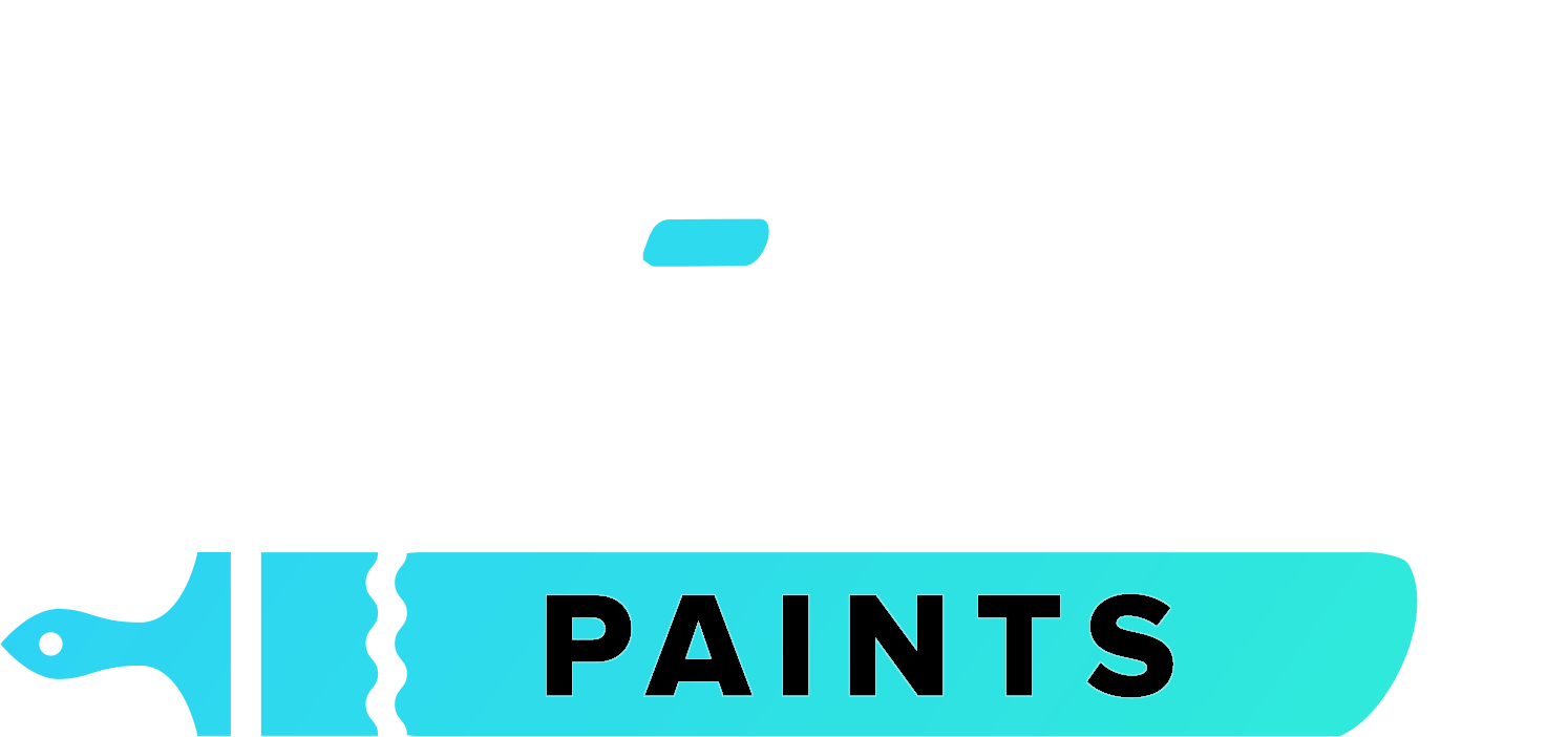 Hi-Lite Paints